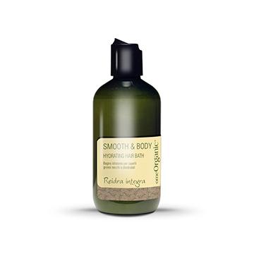Omeorganic Reidra HydratinHair Bath 250ml