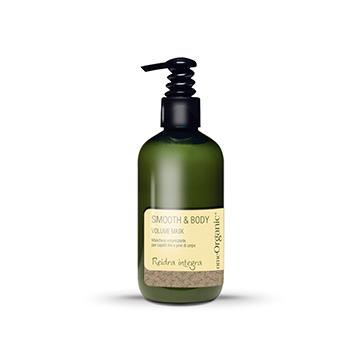 Volume Hair Bath 250ml