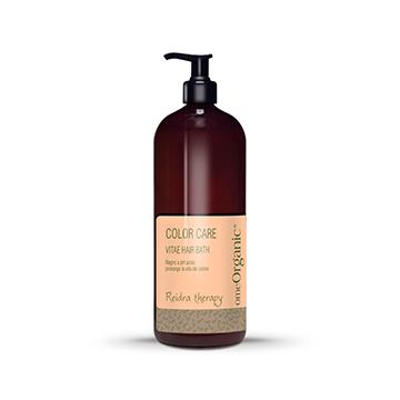 Omeorganic Vitae Hair Bath 1000ml