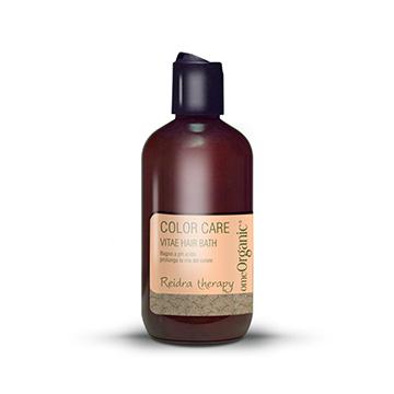 Omeorganic Vitae Hair Bath 250ml