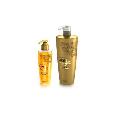 Rochus Peluquería y Belleza Producto 24