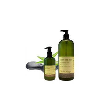 Rochus Volume Hair Bath