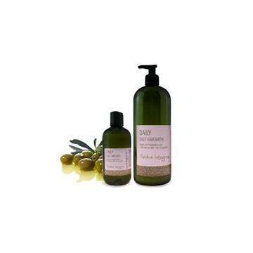 Rochus Daily Hair Bath