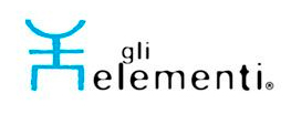 Logo Gli Elementi